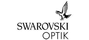 ALEX Armurerie - Swarovski