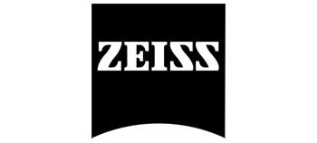 ALEX Armurerie - Zeiss