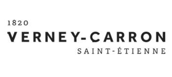 Verney-Caron