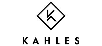ALEX Armurerie - Kahles