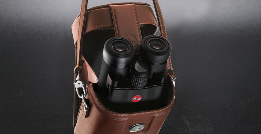 ALEX Armunier Paris - Tous les accessoires pour l'optique