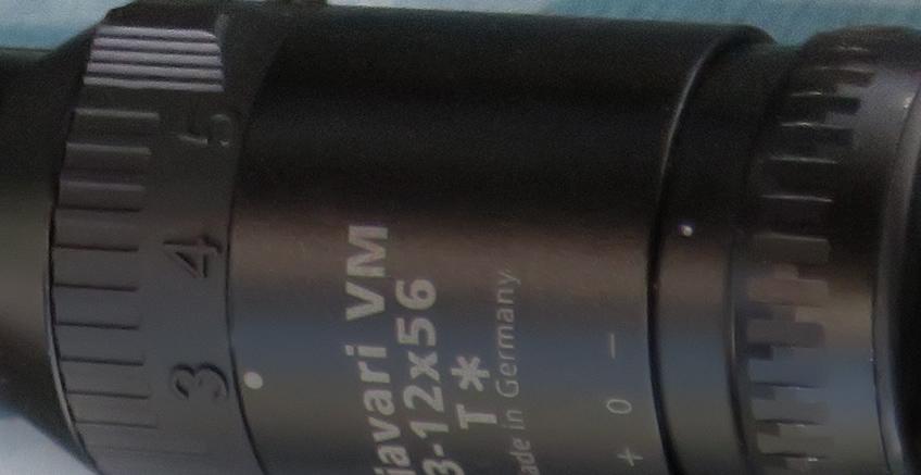 ALEX Armunier Paris - Réglage d'optique